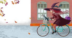 Read more about the article ▷ Sonhar com Bicicleta 【Inacreditável】
