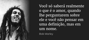 Read more about the article + 15 Frases Incríveis do Bob Marley