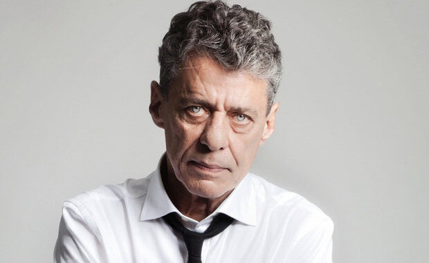 You are currently viewing Frases Famosas de Chico Buarque Para Refletir