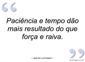 Read more about the article Frases tempo