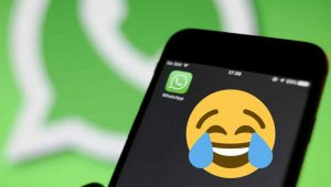 ▷ 13 Brincadeiras Para Status Do WhatsApp – As Mais Divertidas