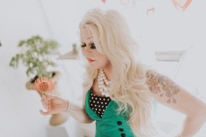 Read more about the article Sonhar Com Drag Queen– O Que Significa?